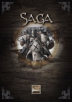 SAGA 2 - Age Of Crusades Supplement