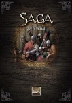 SAGA 2 - Age Of Vikings Supplement