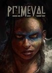 WR-TRIBALP Primeval - Tribal Rules Supplement