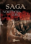 SAGA Northern Fury Expansion