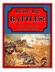 Bloody Big Battles Wargaming Rules