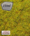 Army Painter - Battlefields: Field Grass, Static