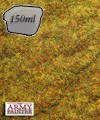 Army Painter - Battlefields: Steppe Grass, Static