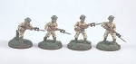 BC-1941-S06  1941 Philippine Scouts Rifles Assaulting (4)