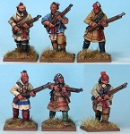 NS-MT0010 - Indian Warriors 1 (6)