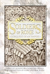 Soldiers of Rome Wargaming Rules